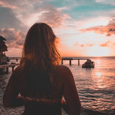 De verborgen pareltjes van Curacao