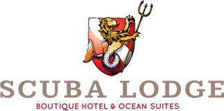 Scuba Lodge Boutique Hotel & Ocean Suites