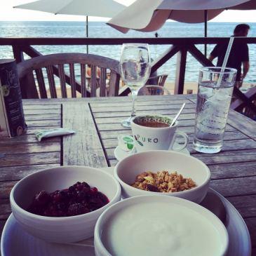 12 Leuke Restaurants op Curacao