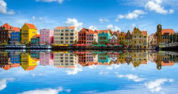 18 Best Curacao Hotels