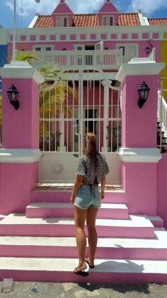 Strandvakantie Curaçao; Highlights en Praktische Tips