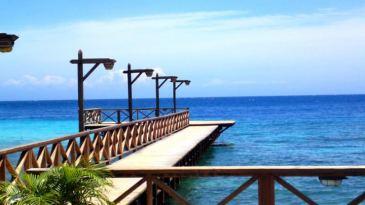 De Beste Hotels op Curaçao