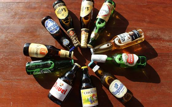 Speciaal Biertjes 03