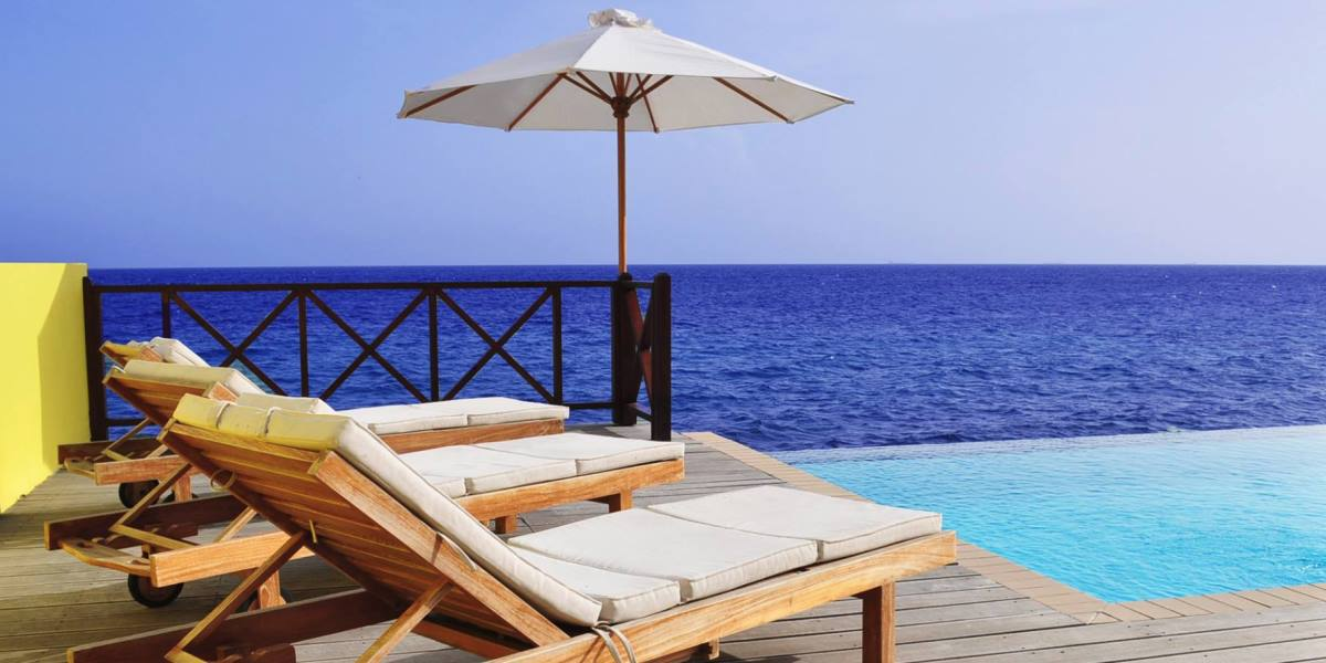Boutique Hotel Curacao